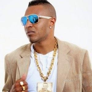 Baixar MC Nego Blue - Tamo no Fluxo (2016) Grátis MP3