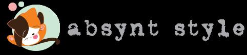 Absynt Style