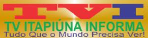TV Itapiúna Informa