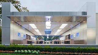 83 Yaşındaki Nine'den Apple'a Dava.