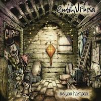 Endah N Rhesa - Seluas Harapan (Full Album 2015)