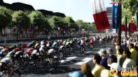 Tour de France 2012 XBOX360