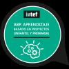 AbP Intef