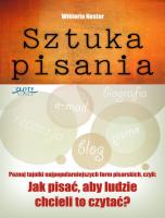 http://www.zlotemysli.pl/new,zaczytany,1/prod/6517/sztuka-pisania-wiktoria-nester.html