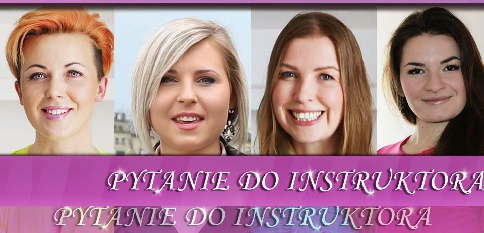 http://www.pytaniedoinstruktora.pl/