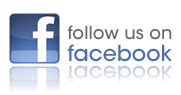 Follow Job Notifications on Facebook