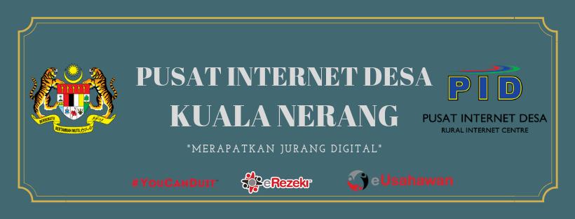 PID Kuala Nerang