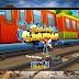 Download Subway Surfer for PC Gratis !!