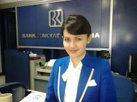 Beasiswa Bank BRI 2015