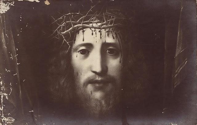 holy face devotion pdf free