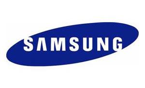 samsung-logo--