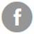 https://www.facebook.com/MatthewBishopPhotography