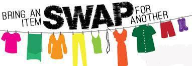 Cheap Men S Clothes Swap Meet