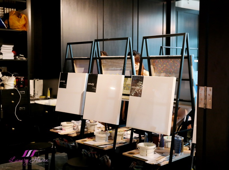 singapore tea house arteastiq art jamming studio