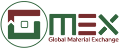 GMEX - Global Material Exchange