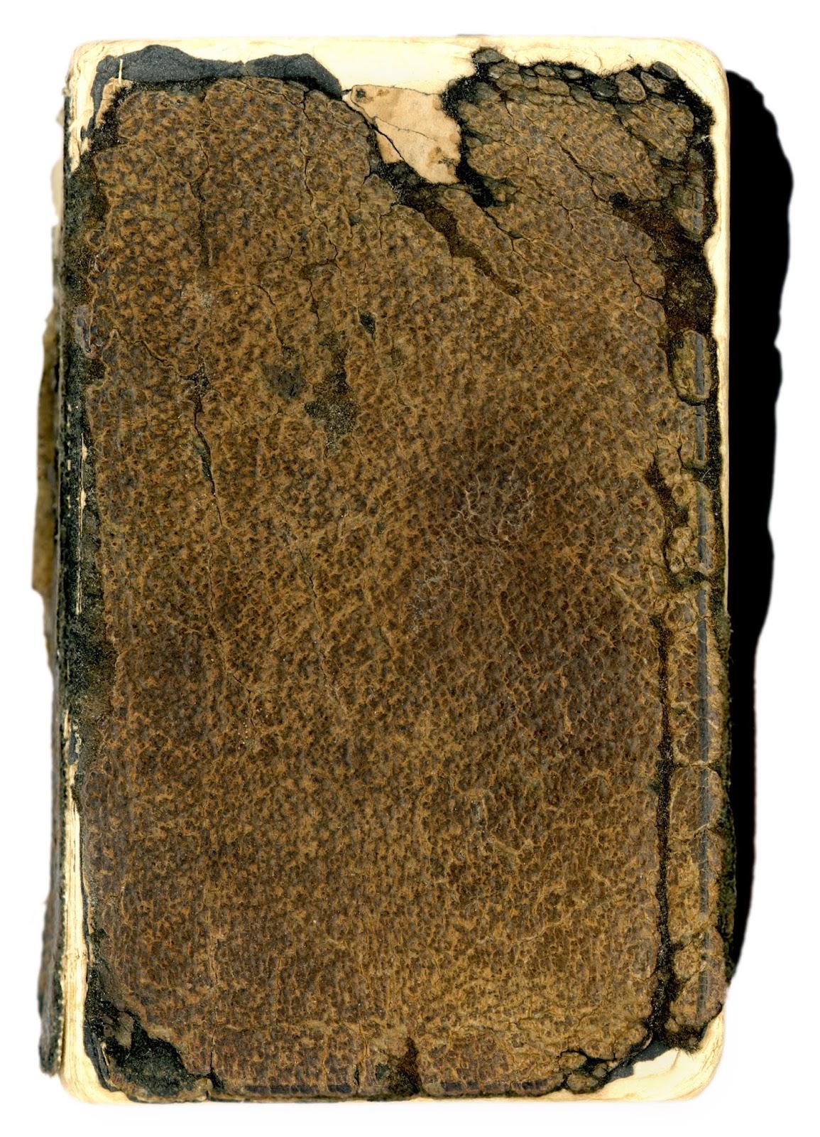 Самая старая библия в мире 3 фотография