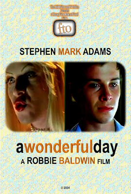 A Wonderful Day (2003)