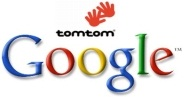 Google y Tomtom