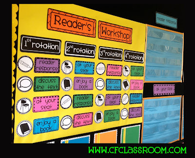 how to use exit cards effectively in a classroom