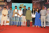 Yevade Subramanyam success meet-thumbnail-20