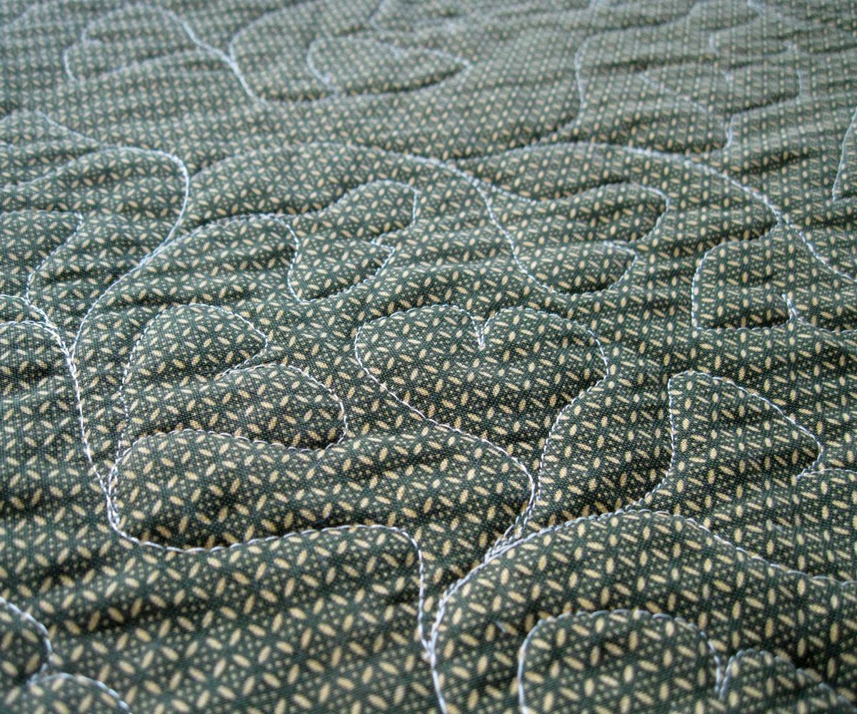 Creative Stitches Batik Kits