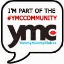 #YMCCommunity