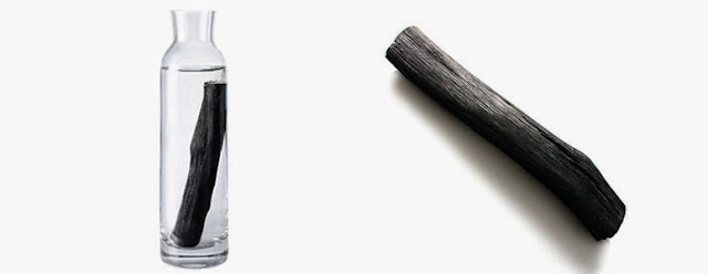 Innovative Charcoal Based Products and Gadgets (12) 8