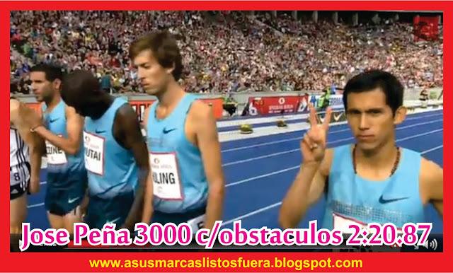 atletismo+atletismo venezolano+asusmarcaslistosfuera