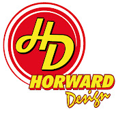 Horward Design