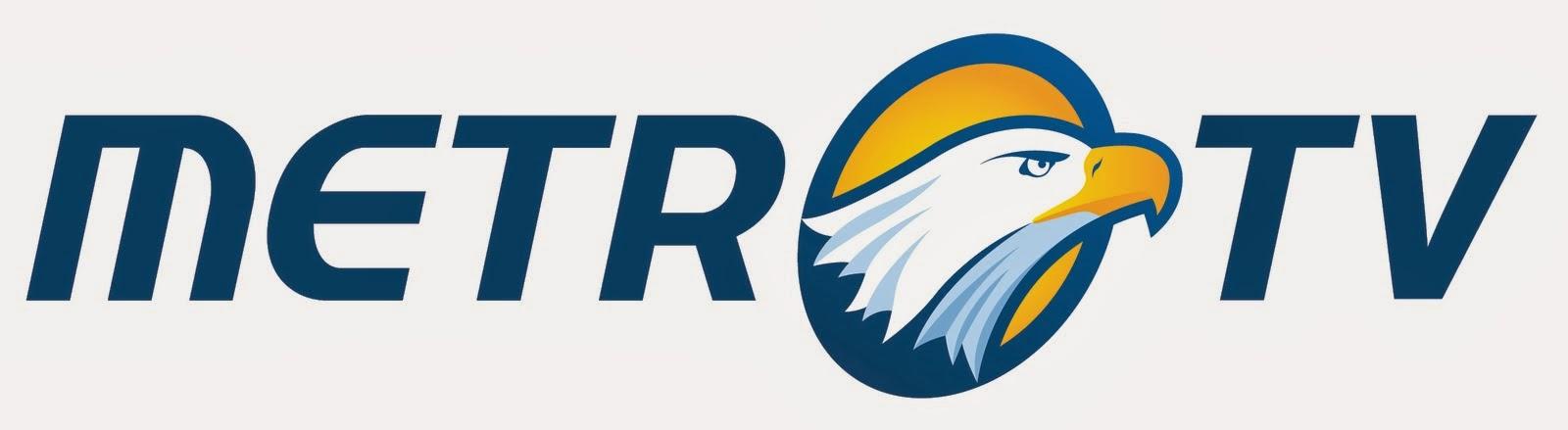 Metro TV Online