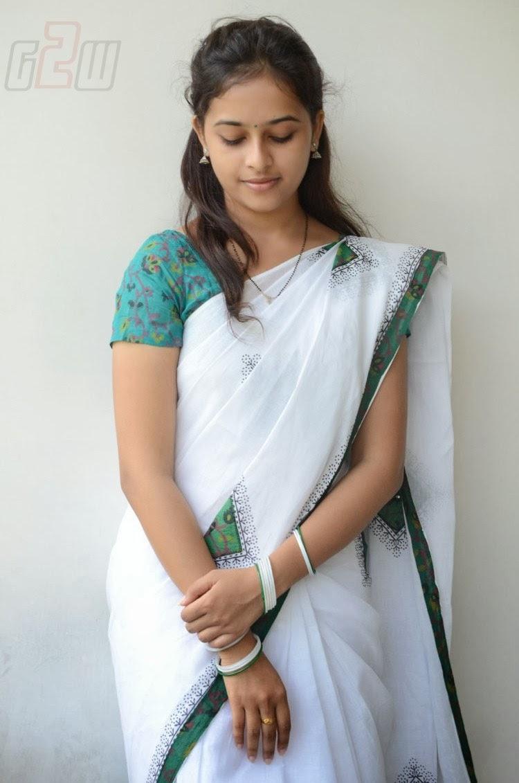 Sri Divya Hot | newhairstylesformen2014.com
