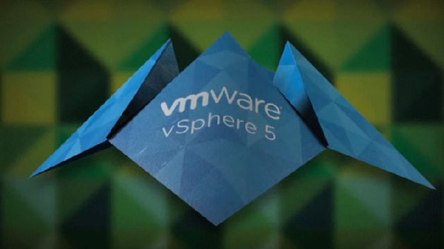 FREE VIDEO TRAINING - VMware vSphere 5.0