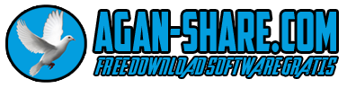 Agan Share: Free Download Software Gratis