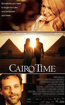 http://2.bp.blogspot.com/-v3AGd4viaVY/UaILbu2pepI/AAAAAAAAAC8/3tqrd74i2hs/s420/Cairo+Time.jpeg
