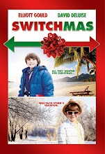 Switchmas (2012)