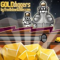 Free Games OnLine,  Free Web Games  , Jogos de ação,  Jogos online,  jogos de aventura