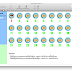 สร้างโปรแกรมร้านอาหารจาก FileMaker