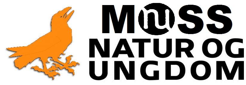 Moss Natur og Ungdom