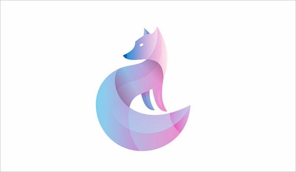 8 xu hướng thiết kế logo 2016 4