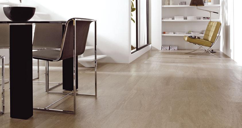 Larchitetto risponde: rivestimenti pavimenti e pareti gres