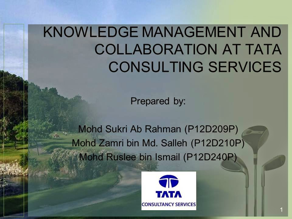 performance management system at tcs essay