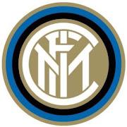 F. C. INTERNAZIONALE MILANO