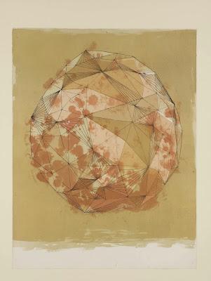 Lynn Chadwick pinturas