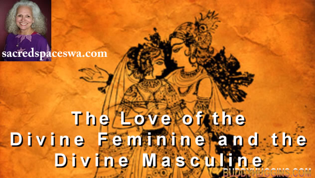 How to Blend Masculine and Feminine Decorating Styles