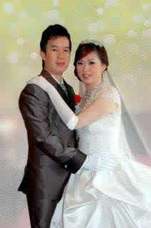 Tips Memulai bisnis wedding organizer