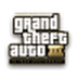 {Android}GTA III for ARMV6