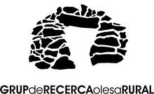 Grup de Recerca Olesa Rural