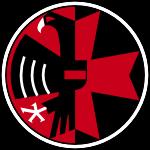 8.4.2015: Ustavující valná hromada SKS ČMS v Praze