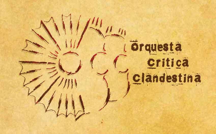 Orquesta Crítica Clandestina
