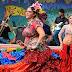 A rica e festiva cultura dos ciganos